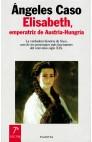 Elisabeth, emperatriz de Austria-Hungría