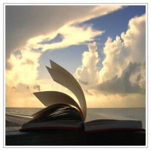 Reflexiones Libros-y-mar