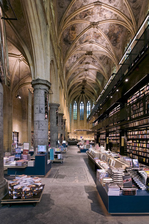 Bookhandel Selexyz