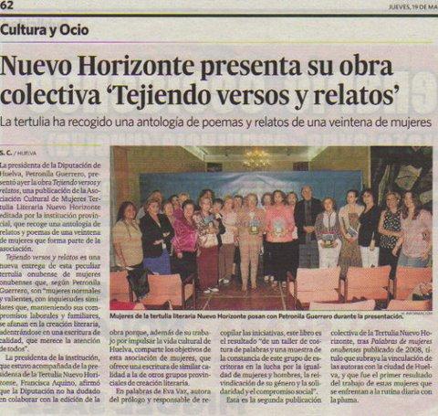 Editado por la Diputación Provincial