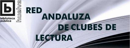 clubes-lectura-BPE-Huelva-425