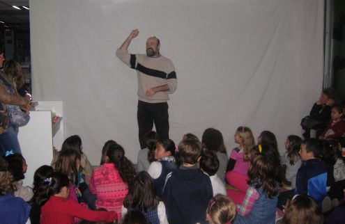 manuel-narracion-dia-lectura-andalucia-2012