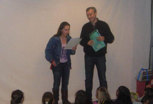 premio-11-13-concurso-literario-infantil