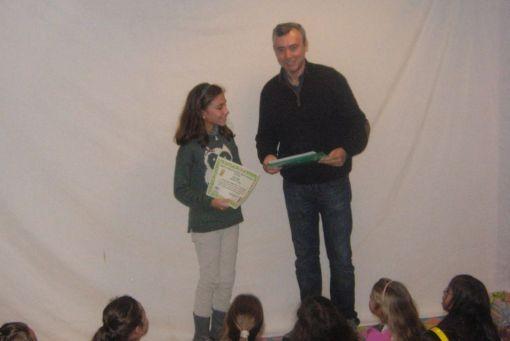 premio-8-10-concurso-literario-infantil