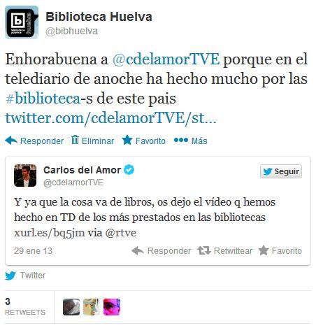CarlosdelAmor1