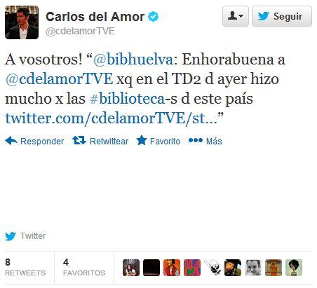 CarlosdelAmor2