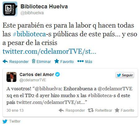 CarlosdelAmor3