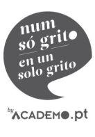 Poesía contemporánea España-Portugal