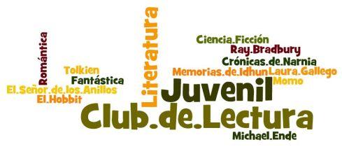 nube-etiquetas-club-lectura-juvenil.pdf