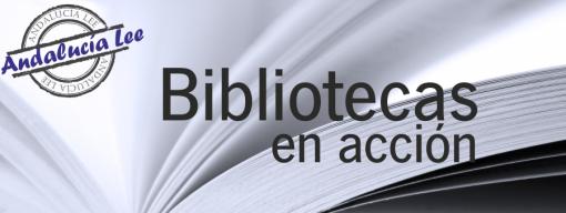 andalucia.lee.bibliotecas_en_accion
