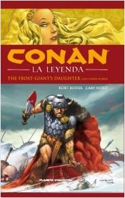 conan-la-leyenda-n1_9788468400150