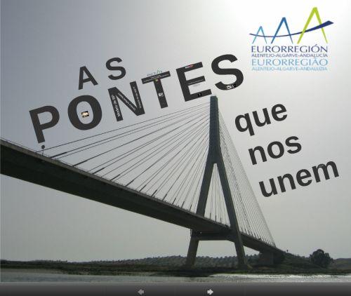 """Presentación en Prezi """"Cooperación transfronteriza"""""""
