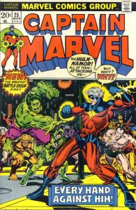 Captain_Marvel_Vol_1_25