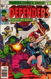 Defenders_Vol_1_45