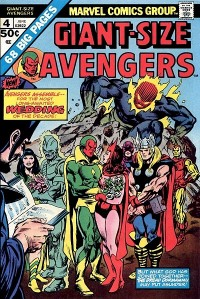 Giant-Size_Avengers_Vol_1_4