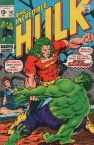 hulk2-141