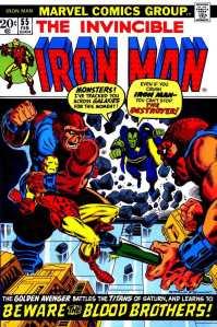 Iron-Man-055-00
