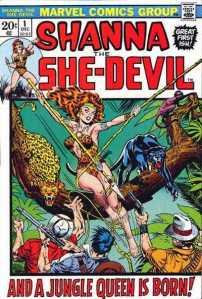 shanna-the-she-devil