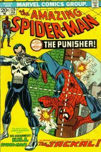 spiderman129