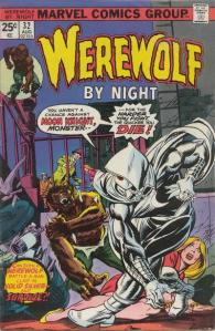 Werewolf_by_Night_Vol_1_32
