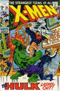 X-Men_Vol_1_66