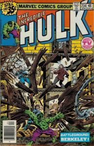 1000px-Incredible_Hulk_Vol_1_234_B