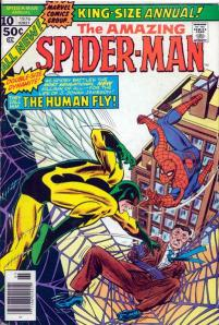 Amazing_Spider-Man_Annual_10