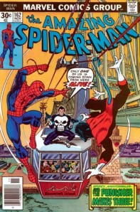Amazing_Spider-Man_Vol_1_162
