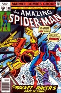 Amazing_Spider-Man_Vol_1_182