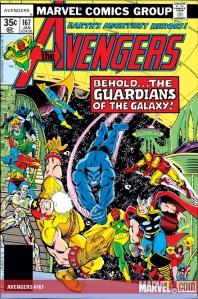 -Avengers 167