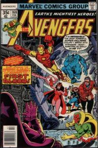 Avengers_Vol_1_168