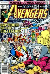 Avengers_Vol_1_174