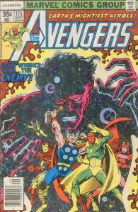 Avengers_Vol_1_175