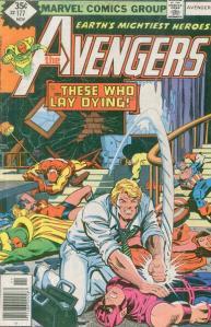 Avengers_Vol_1_177