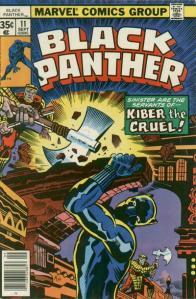 Black_Panther_Vol_1_11