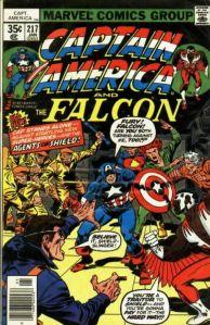 Captain_America_Vol_1_217