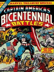 Captain_America's_Bicentennial_Battles_Vol_1_1