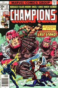Champions_Vol_1_17