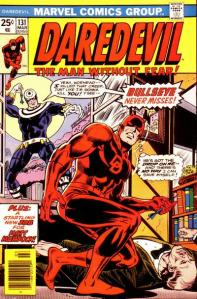 Daredevil_Vol_1_131