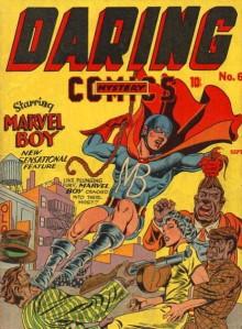 Daring_Mystery_Comics_Vol_1_6