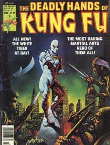 Deadly_Hands_of_Kung_Fu_Vol_1_22