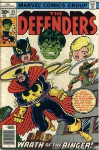Defenders_Vol_1_51