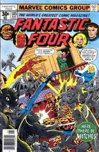 Fantastic_Four_Vol_1_185