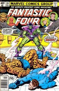 Fantastic_Four_Vol_1_206