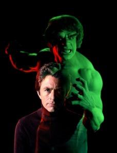 ferrigno hulk