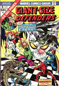 Giant-Size_Defenders_Vol_1_3