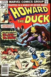 Howard_the_Duck_Vol_1_15