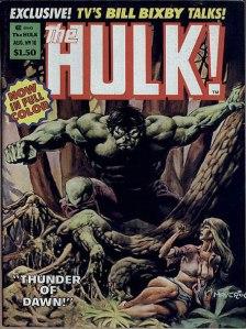 Hulk!_Vol_1_10