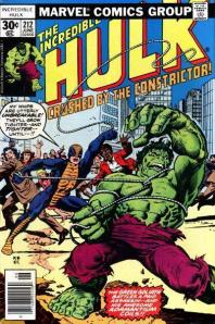 Incredible_Hulk_Vol_1_212