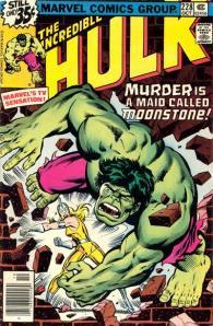 Incredible_Hulk_Vol_1_228